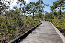The Naples Preserve, Naples, United States