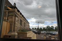 Shrewsbury Cathedral, Shrewsbury, United Kingdom