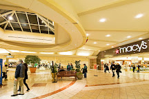 The Mall of New Hampshire, Manchester, United States
