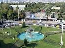 Walk In Hotel на фото Измира