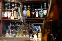 Skyggesiden Bar, Oslo, Norway