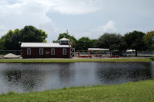Tradewinds Park & Stables, Coconut Creek, United States