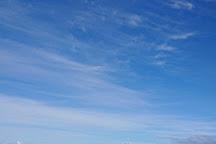 Mon Repos, Bundaberg, Australia