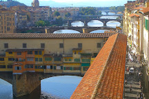 Exclusive Connection Tours, Florence, Italy