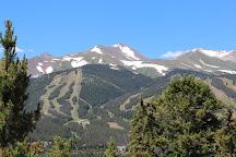 Peak 10, Breckenridge, United States