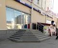 ВТБ, проспект Энгельса на фото Санкт-Петербурга