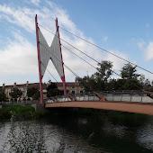Автобусная станция   Jesolo