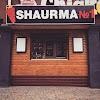 Shaurma One на фото Прохладного