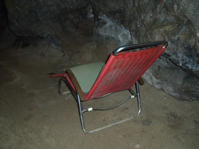 Ennepetal-Kluterthöhle