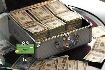 Your Exchange Check Cashing Payday Loans Picture