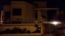 Deokjae House karachi
