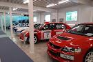 JM-Rally Parc Ferme