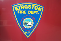 Volunteer Fireman's Hall & Museum of Kingston, Kingston, United States