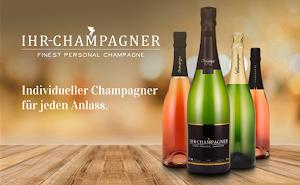 Ihr-Champagner