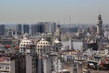 Catedral Metropolitana, Buenos Aires, Argentina