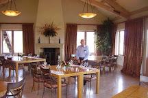 Cardinale Estate Winery, Oakville, United States