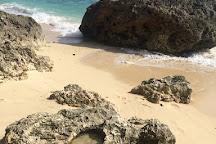 Ilig Iligan Beach, Boracay, Philippines