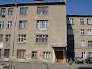 НИПК и ЦАСФ, улица Дзержинского, дом 21 на фото Новомосковска