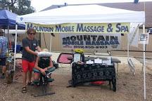 Mountain Mobile Massage & Spa, Big Bear Lake, United States