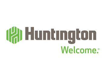 Huntington Bank Payday Loans Picture