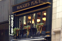 Maggies Place, New York City, United States