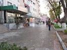 Чиланзар-11, 11-й квартал на фото Ташкента