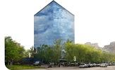 Срочно Юрист, 3-й Люсиновский переулок, дом 3, строение 28 на фото Москвы