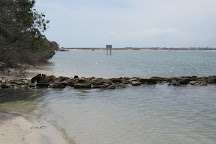 Anastasia Island, Florida, United States