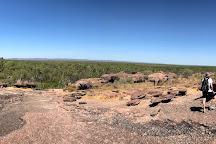 Mirray Lookout, Kakadu National Park, Australia