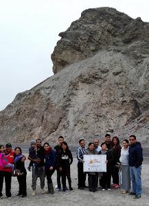 ORO TRAVEL PERU - Turismo en Ica 7