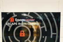 Roomraider SG, Singapore, Singapore