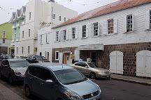 Glass Island Designz, Basseterre, St. Kitts and Nevis