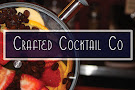Crafted Cocktail Co.
