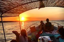Marco Carani Nautica - Yachting service, Ostuni, Italy