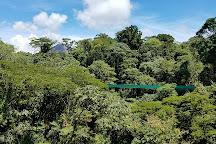 MidWorld Costa Rica, Manuel Antonio, Costa Rica