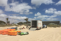 Ultimate Watersports, Geraldton, Australia