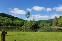 Cedar Creek State Park, Glenville, United States