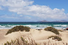 Surf Spot Famara