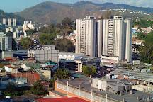 Villa Teola, Los Teques, Venezuela