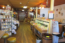 Cooksville Country Store, Evansville, United States