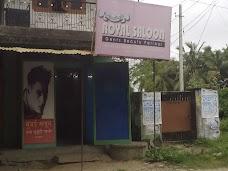 Royal Saloon thiruvananthapuram