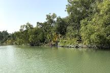 Sundarban, Bagerhat, Bangladesh