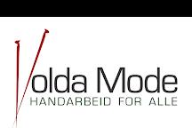 Volda Mode, Volda, Norway