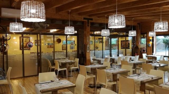 Restaurante el Jou Vell