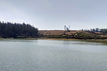 Kamaraj Sagar Dam, Ooty (Udhagamandalam), India
