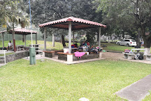 Auto Mariscos, Guatemala City, Guatemala