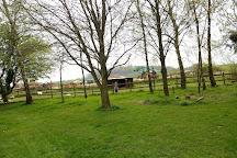 West Lodge Rural Centre, Desborough, United Kingdom