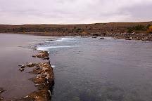 Limay River, Neuquen, Argentina