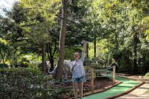 Maggie's Jungle Golf & Jungle Run, Gilbertsville, United States
