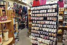 White Feather Country Store, Oshawa, Canada
